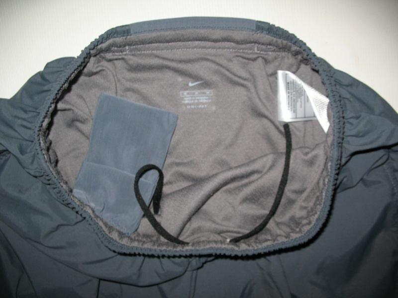 Шорты NIKE running shorts (размер M) - 5