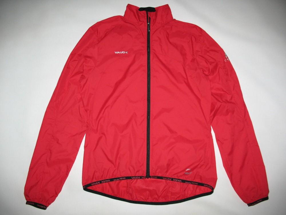 Куртка VAUDE air jacket lady (размер 38-S/M) - 1