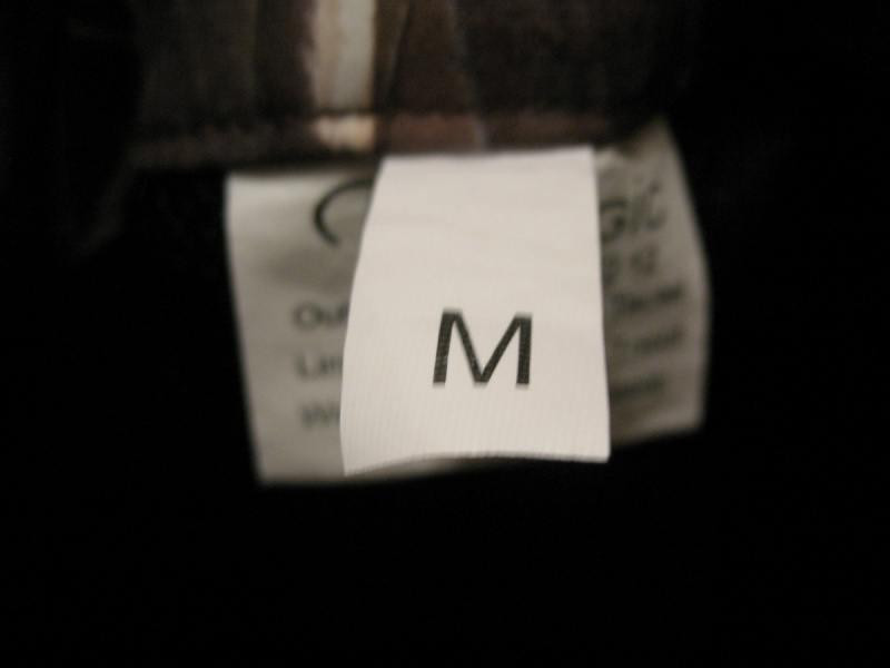 Штаны PROLOGIC advantage max4 pants (размер M) - 11