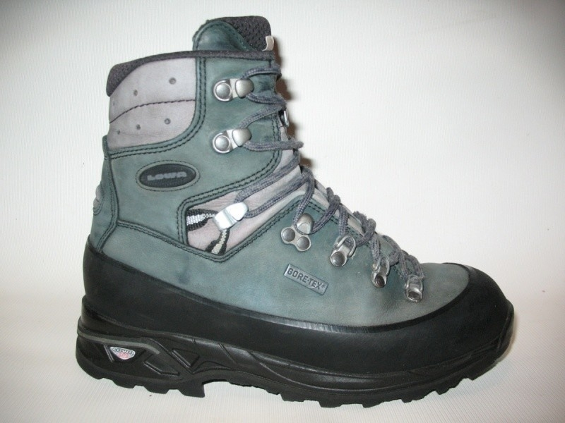 Ботинки LOWA  Tibet pro GTX lady  (размер US 7, 5/UK6/EU39, 5  (253mm)) - 1