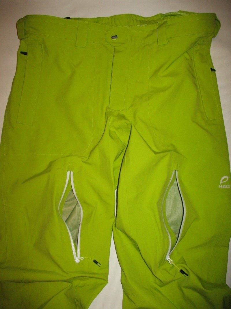 Штаны HALTI Velho pants  (размер L) - 9