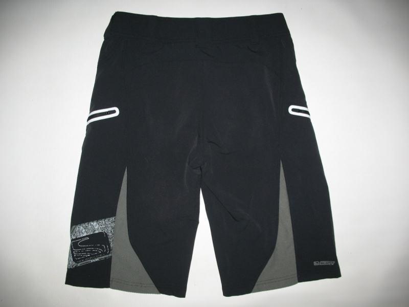 Шорты SCOTT Cycling Shorts (размер SM) - 1