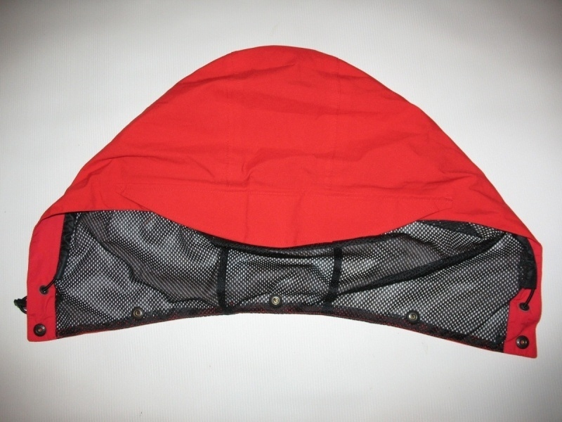 Куртка SALEWA sansol gtx  (размер XXL) - 12