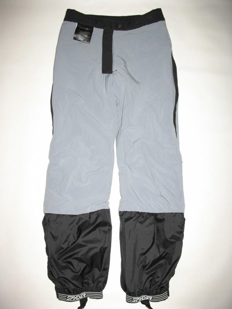 Штаны SPYDER   20/20 pants  (размер 48-S) - 16