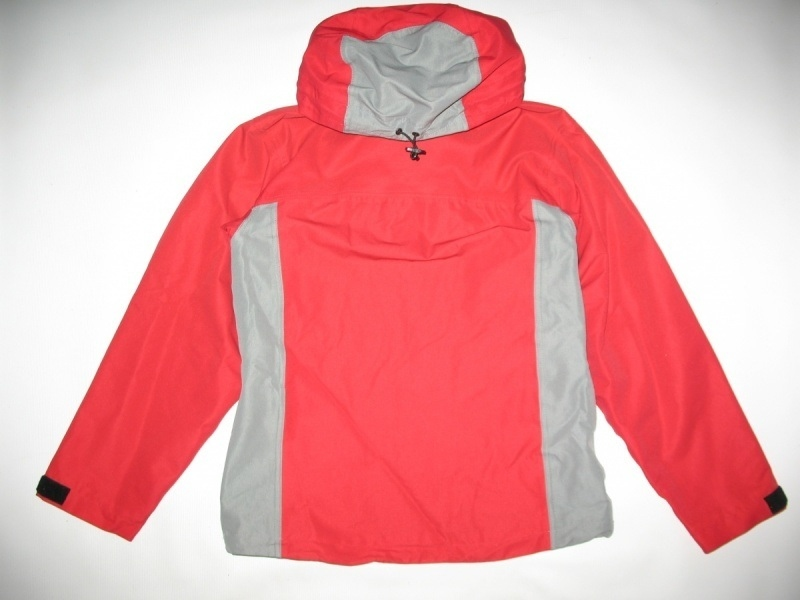 Куртка MILLET ld summits GTX jkt lady (размер M) - 1
