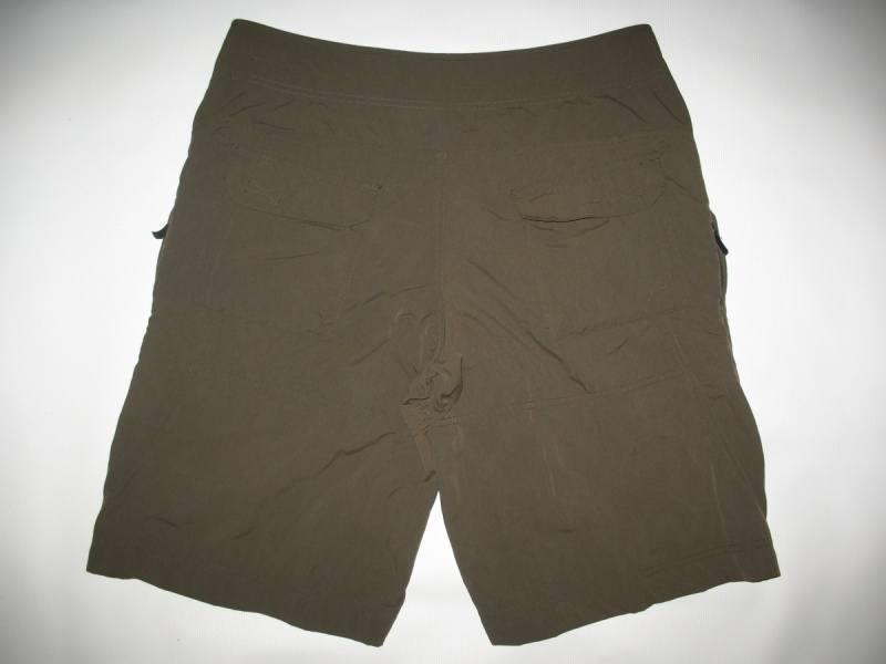 Шорты MOUNTAIN HARDWEAR Matterhorn Shorts  (размер L) - 2
