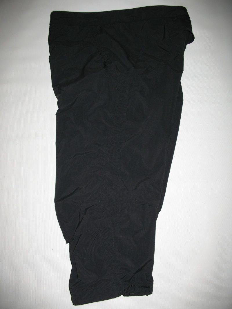 Штаны  ODLO lady  (размер LXL) - 5