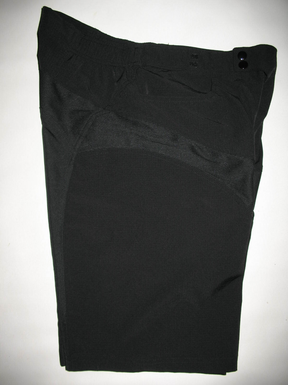 Шорты NRG trail cycling shorts (размер M) - 3