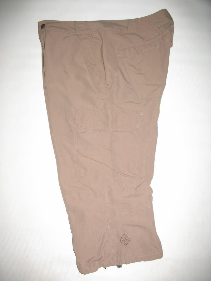 Шорты SALOMON 3/4 shorts (размер 32-M) - 5