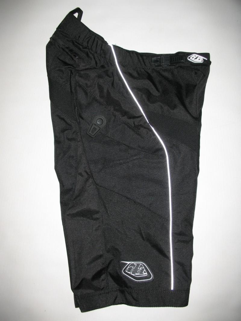 Шорты TROY LEE DESIGNS moto Bike Shorts (размер 32) - 7