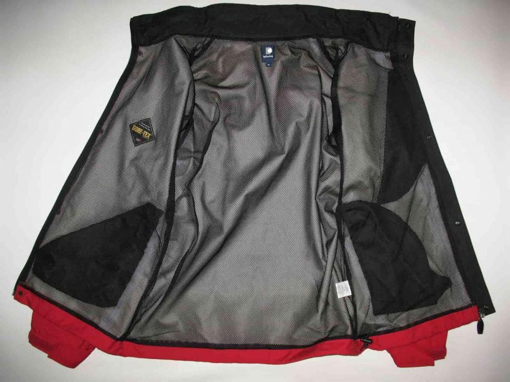 Куртка LAFUMA gtx jacket (размер M/L) - 5