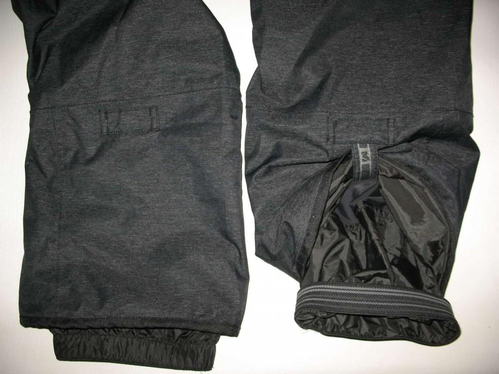Штаны MILLET takotna pant lady (размер 42/M) - 9