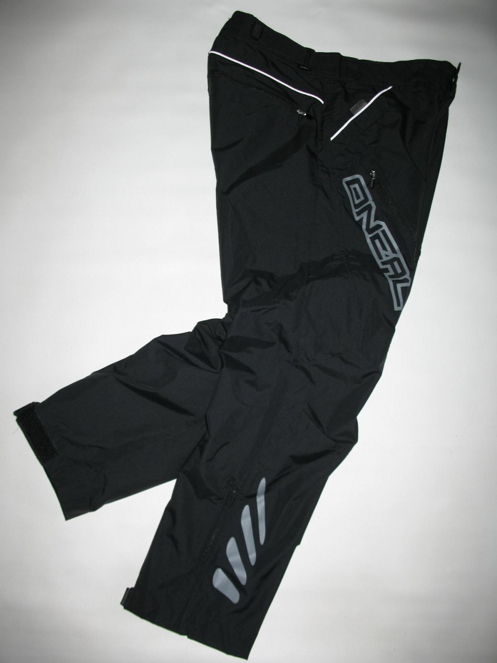 Штаны ONEAL predator III bike pants (размер 48/M) - 7