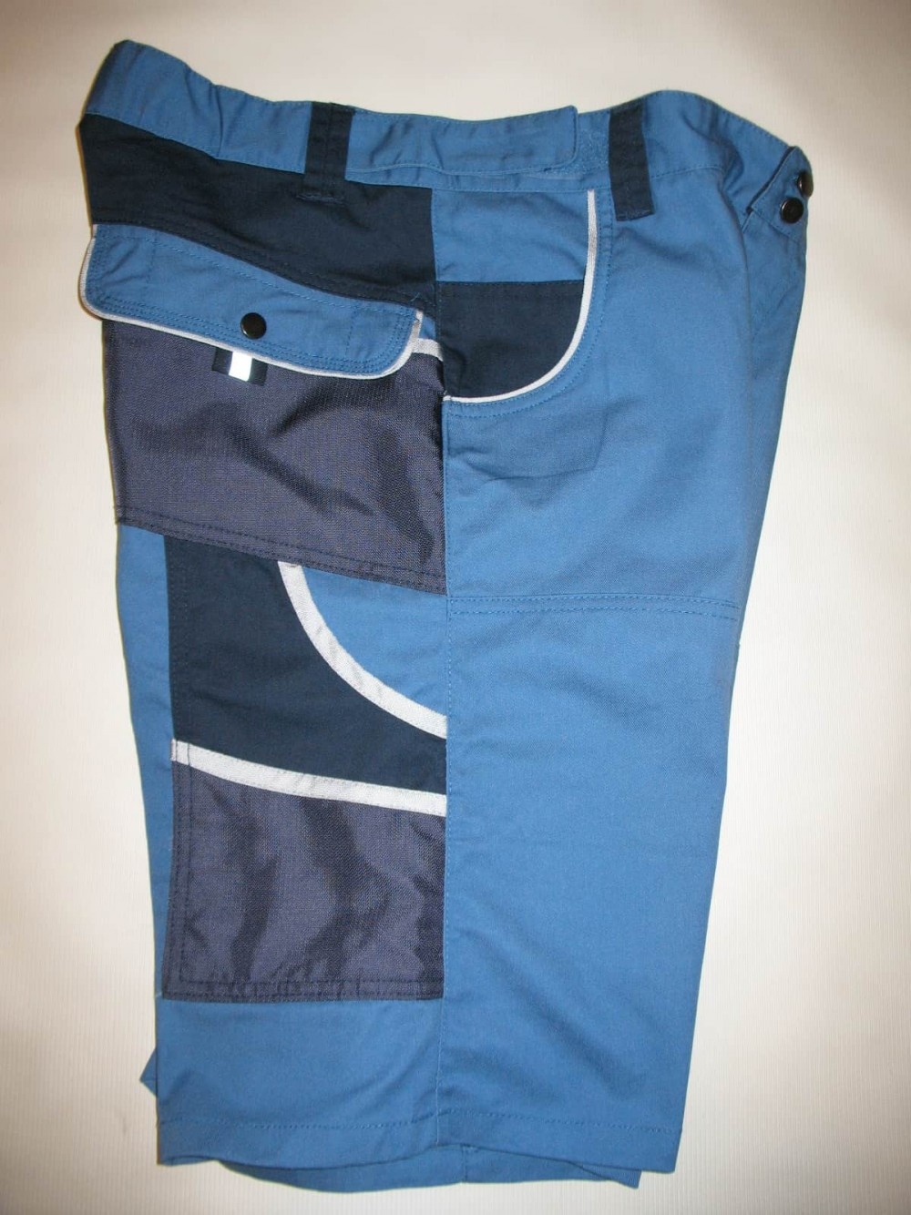 Шорты KINGCRAFT arbeit shorts (размер 50/L) - 2