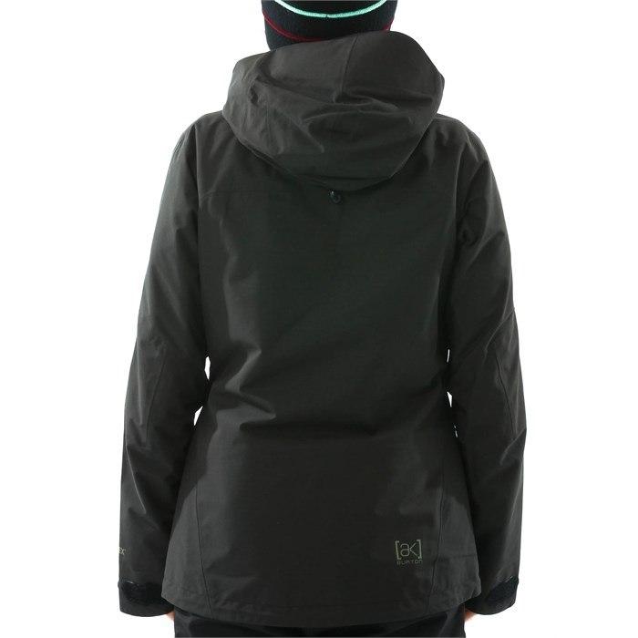 Куртка BURTON AK 2L altitude jacket lady (размер XS/S) - 3