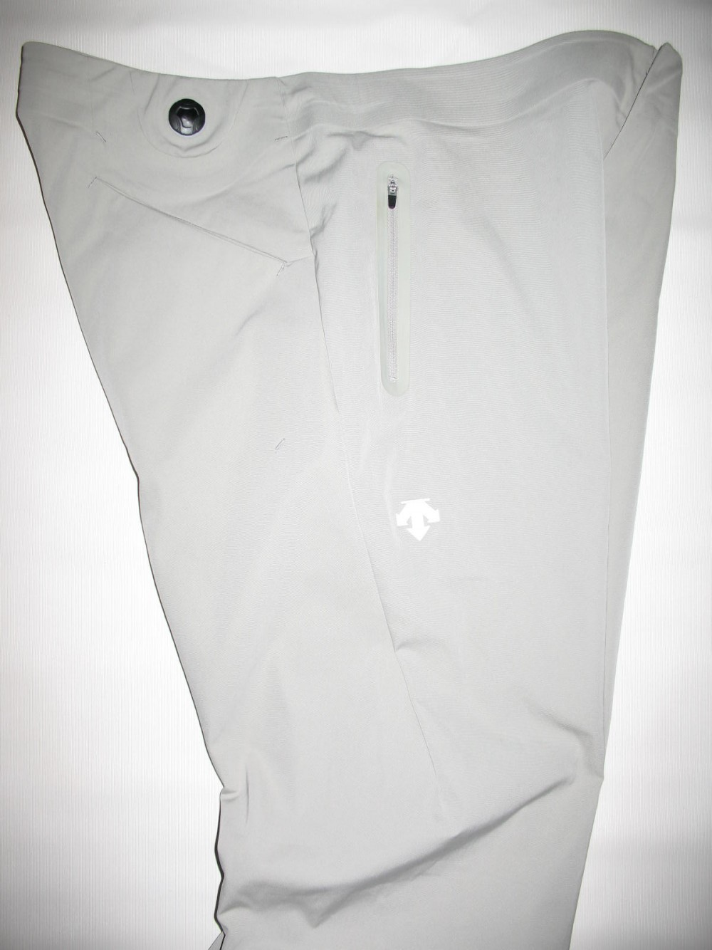Штаны DESCENTE allterrain boa pants (размер 58-XL/XXL) - 3