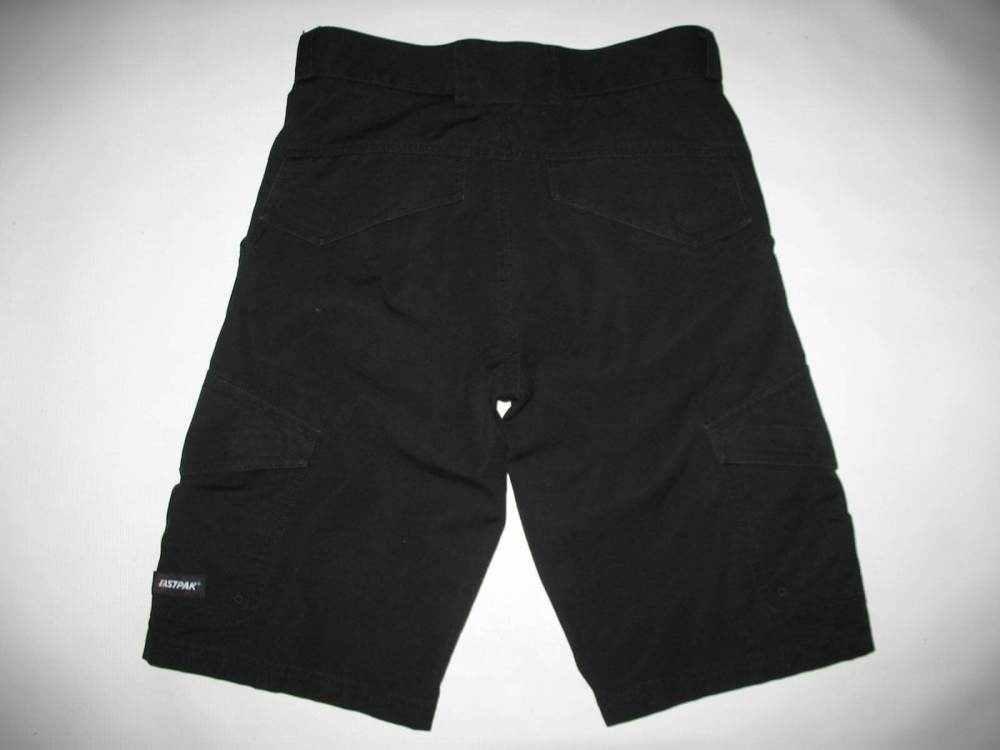 Шорты EASTPAK engel shorts (размер M) - 3
