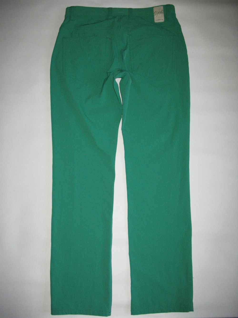 Штаны ALBERTO pro 3XDRY cooler pants (размер 48/M) - 3