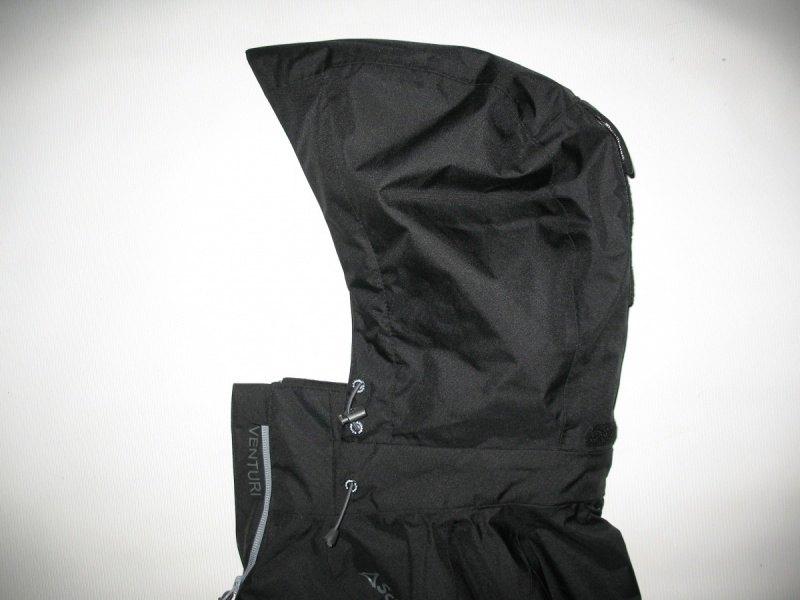 Куртка SCHOFFEL raja jacket lady  (размер 38/M) - 10