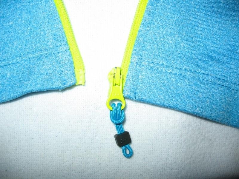 CRAFT Active hoodies (размер L) - 7