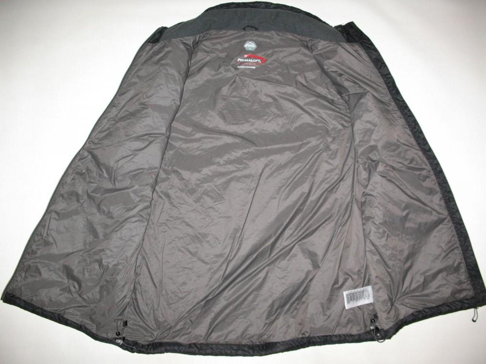 Жилет McKINLEY bellville  primaloft vest (размер XL) - 5
