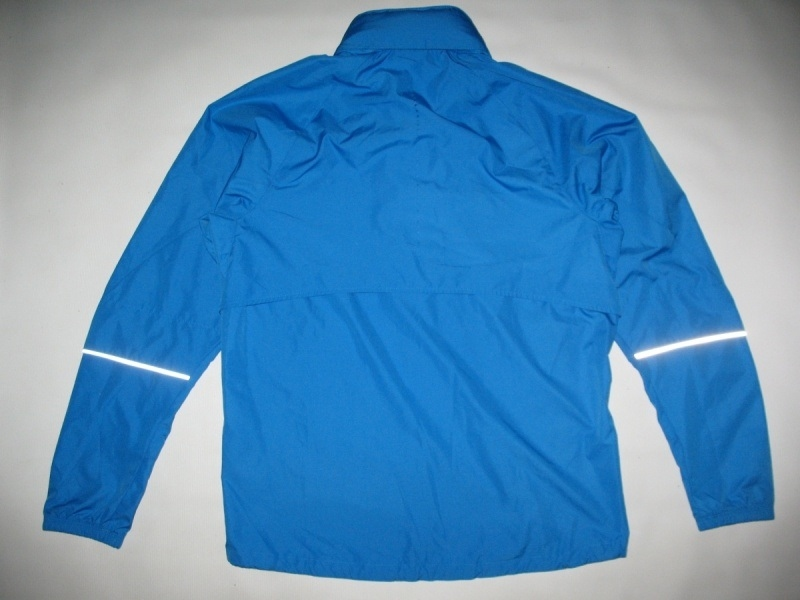 Куртка NIKE Clima-FIT Running jacket (размер M/L) - 3