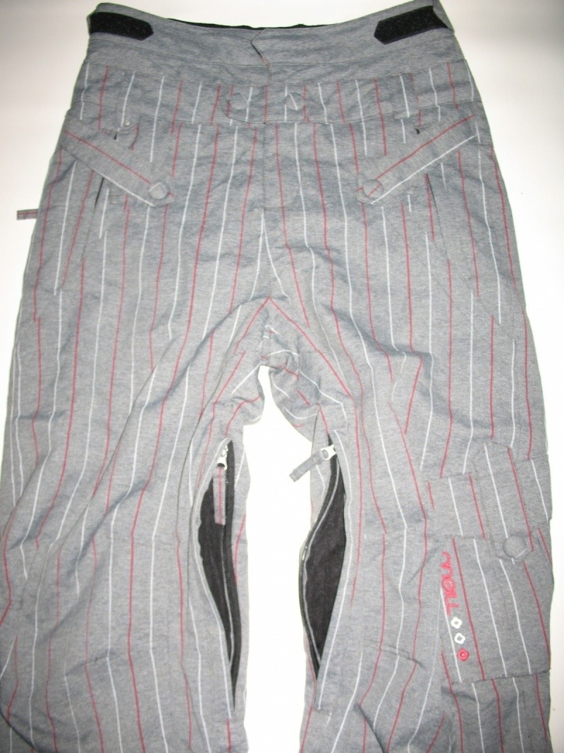 Штаны O'NEILL pants 5/5 lady  (размер 36-S/M) - 8