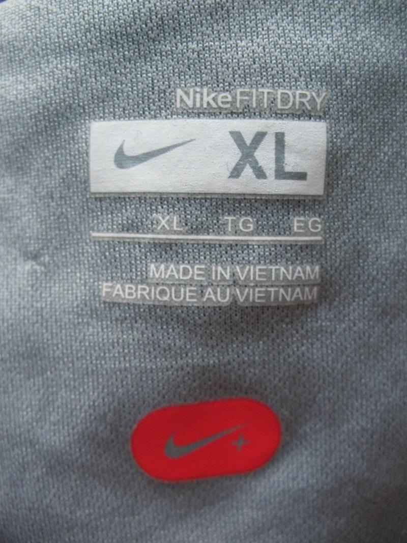 Шорты NIKE running shorts (размер XL) - 3