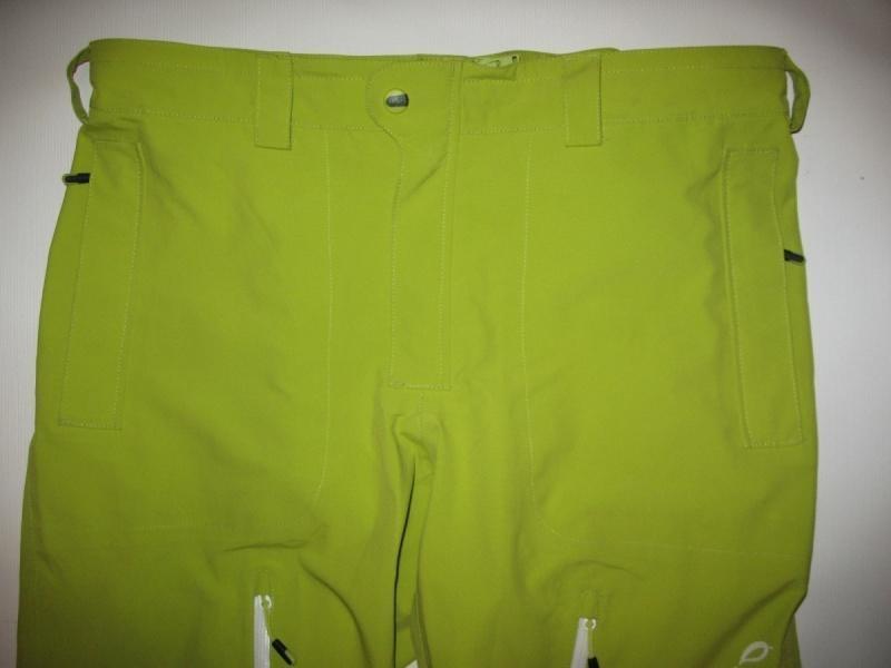 Штаны HALTI Velho pants  (размер L) - 4