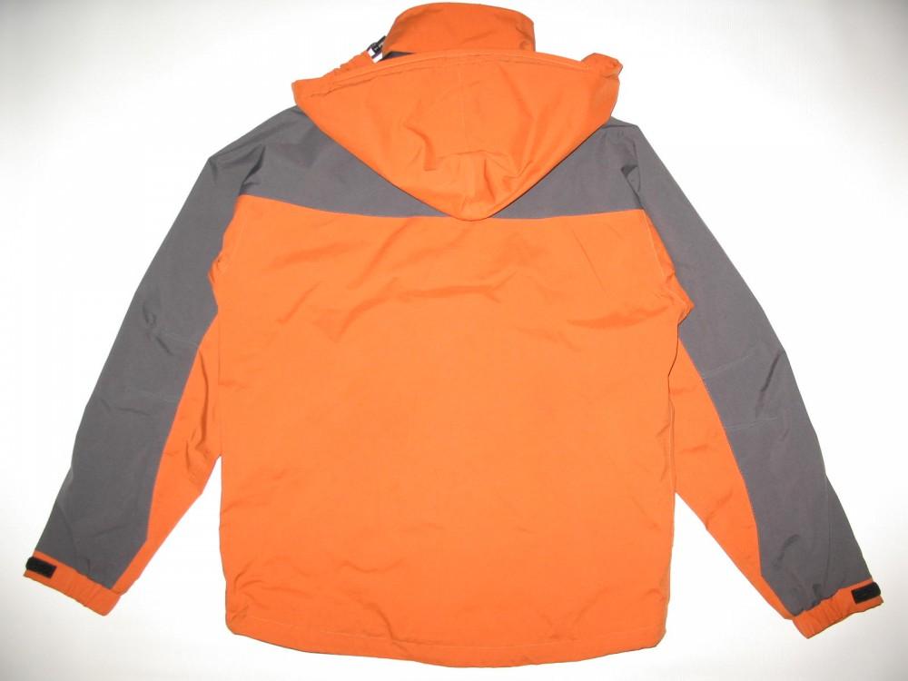 Куртка BAILO gtx jacket lady (размер L) - 1