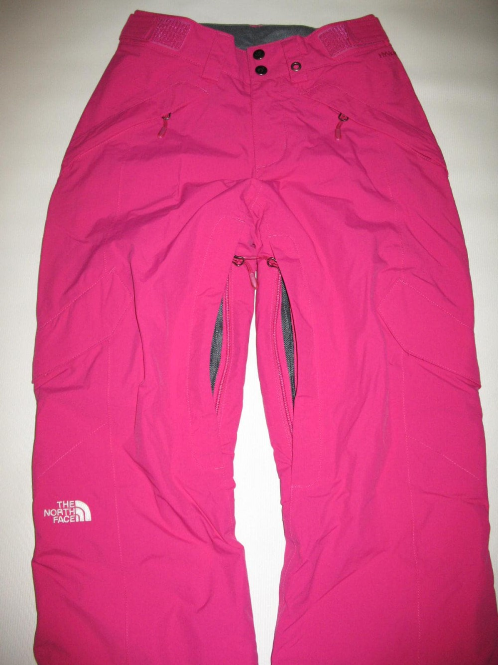 Штаны THE NORTH FACE freedom pants lady (размер XS) - 9