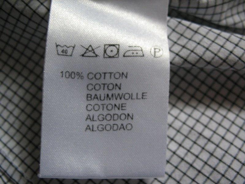 Рубашка O'NEILL shirt (размер XL) - 10