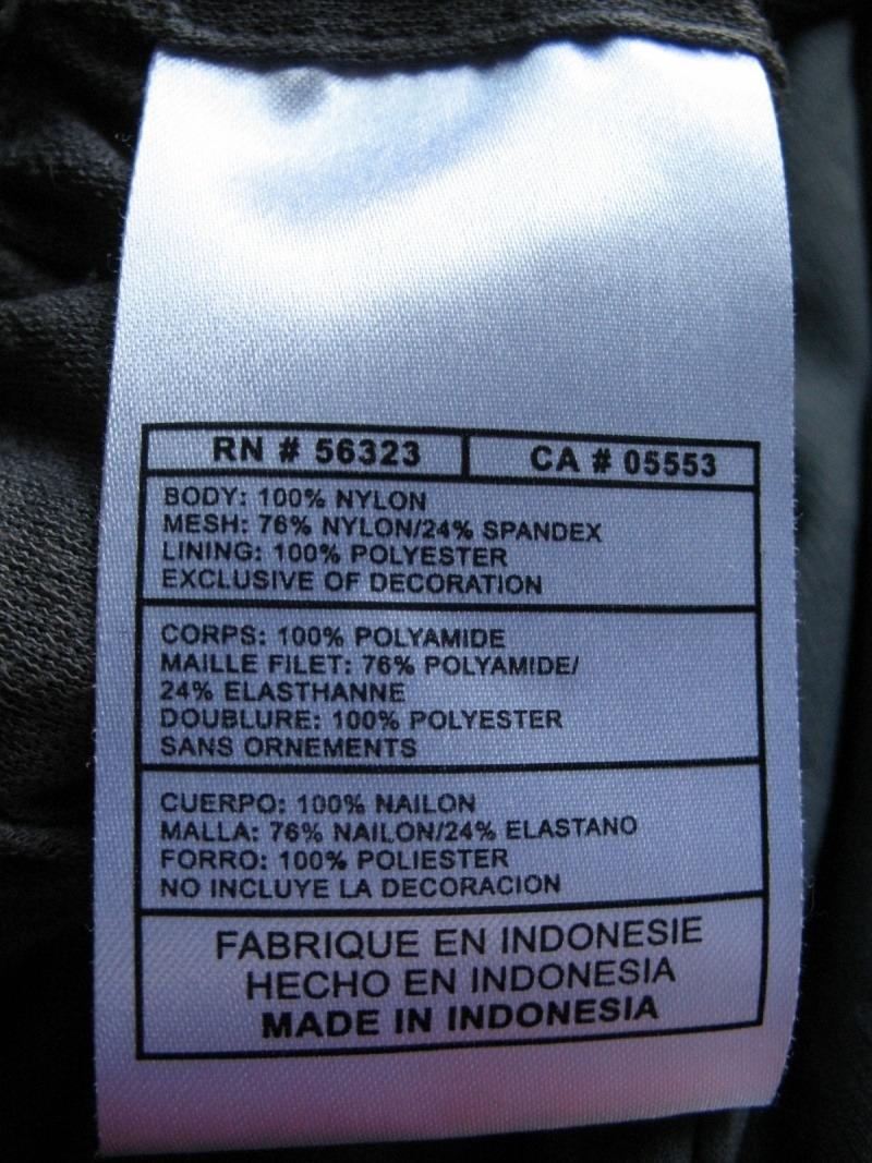 Шорты NIKE running shorts (размер M) - 8