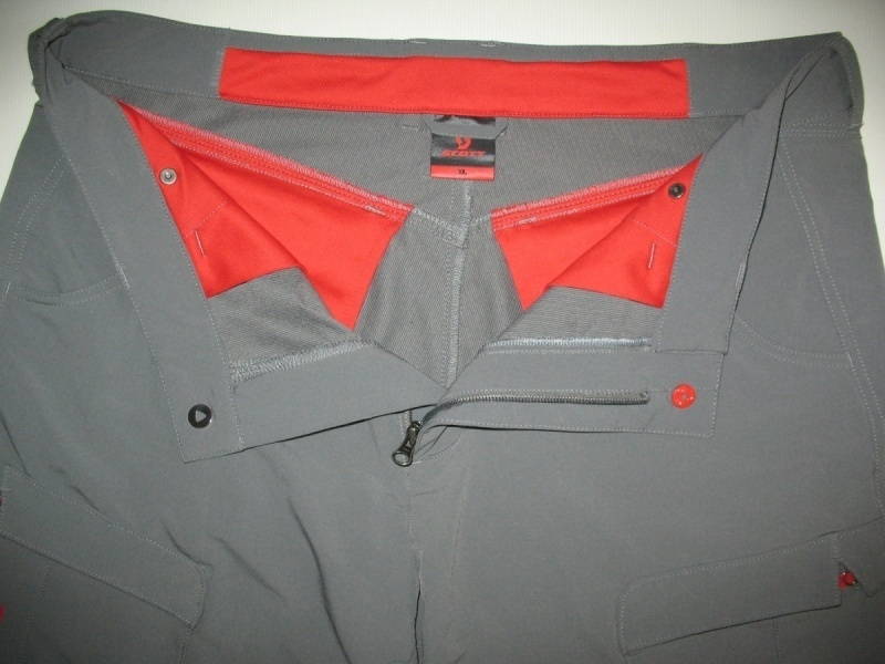Шорты SCOTT Cycling Shorts (размер XL) - 4
