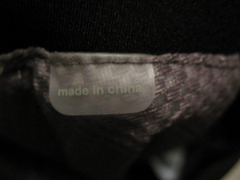 Штаны MAMMUT DRYtech alaska pants(размер 54/XL) - 11