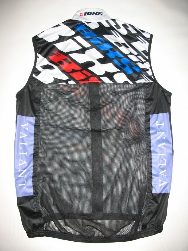 Футболка IXS bixs vest2  (размер L) - 1