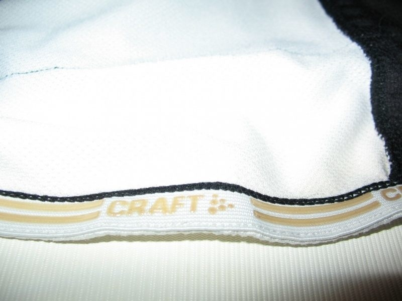 Футболка CRAFT L1 jersey  (размер XXL) - 5