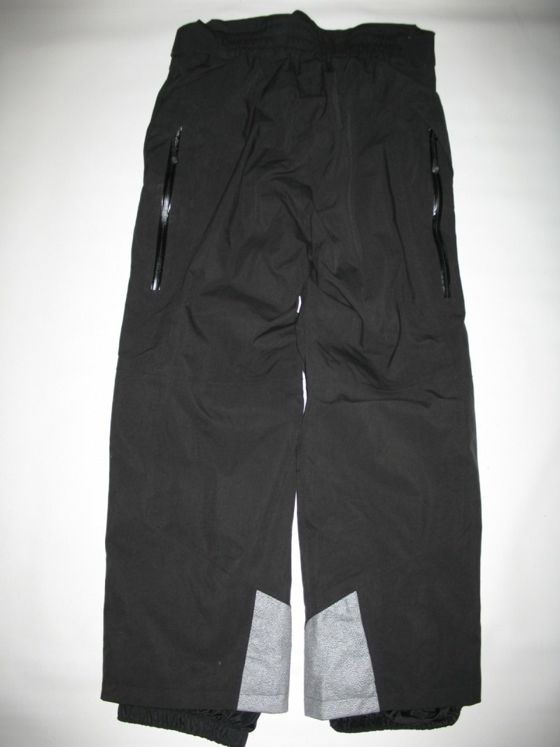 Штаны HALTI DrymaxX pants  (размер S/M) - 1