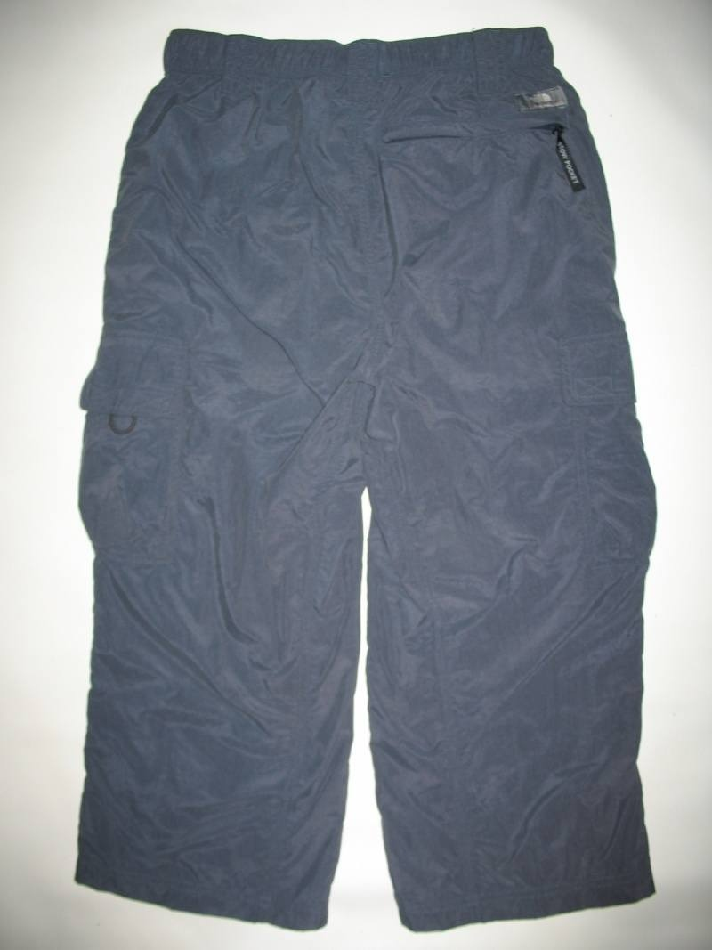 Шорты THE NORTH FACE 3/4 pant  (размер S) - 1