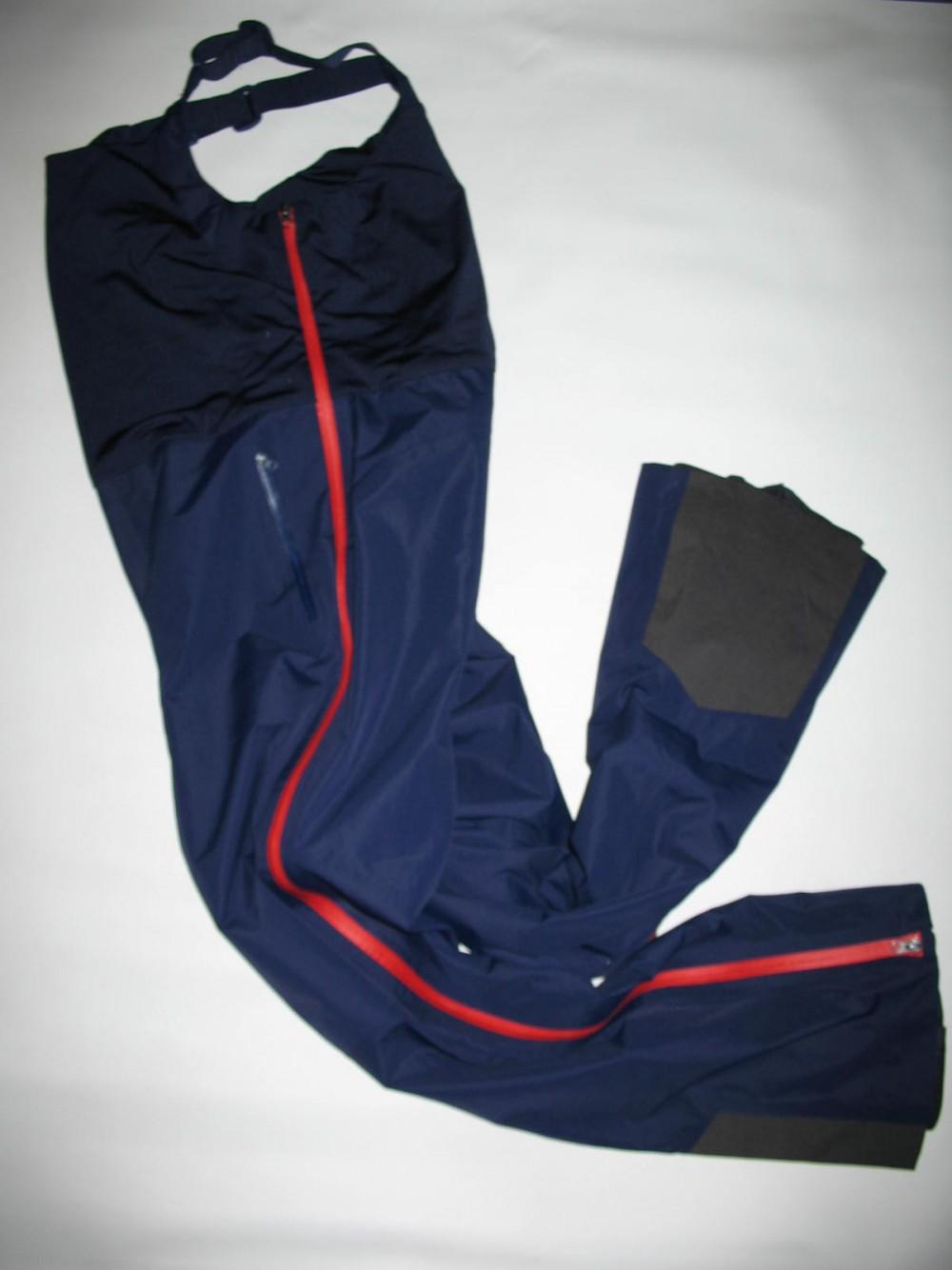 Штаны ACTIVE membrain pants lady (размер 38/M) - 1