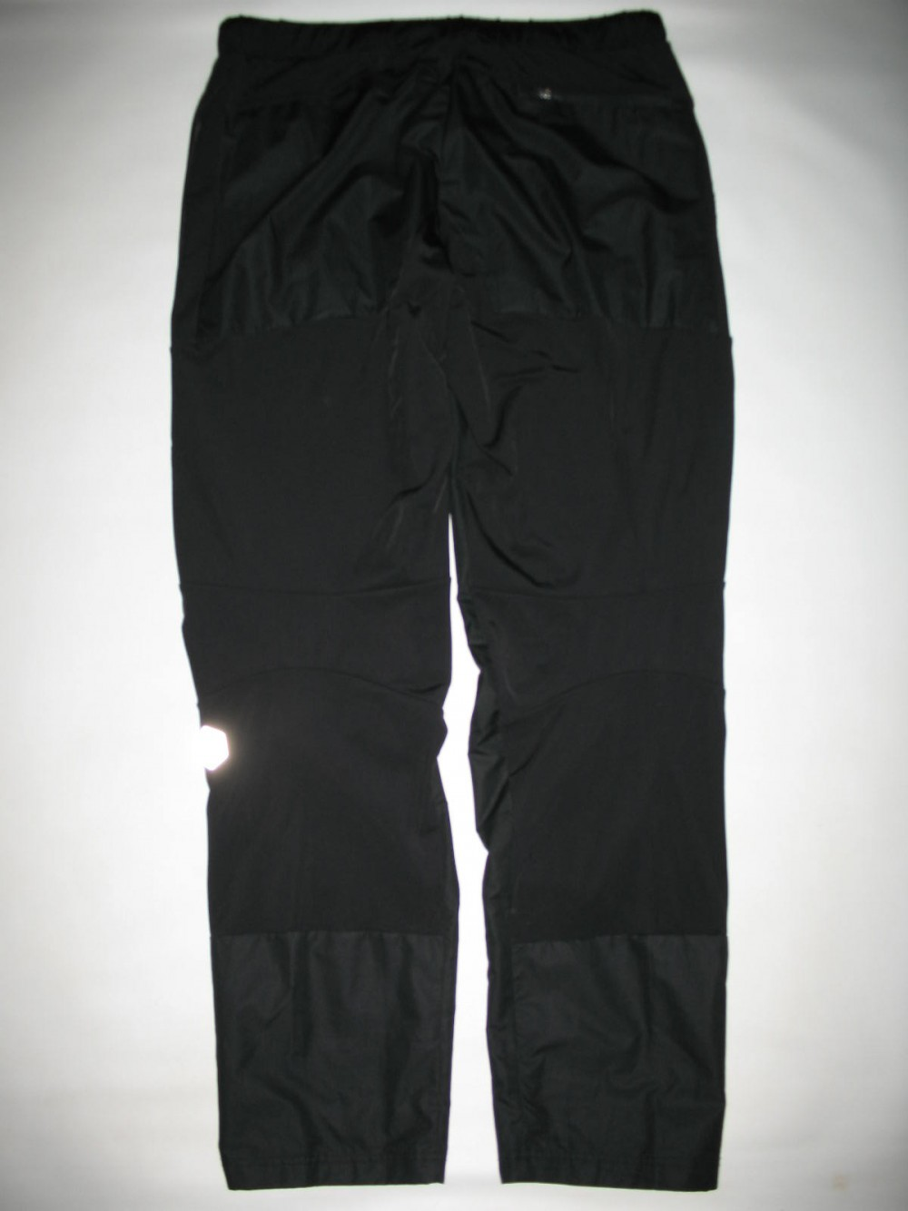 Штаны BRIKO windstopper pants (размер XL/XXL) - 2