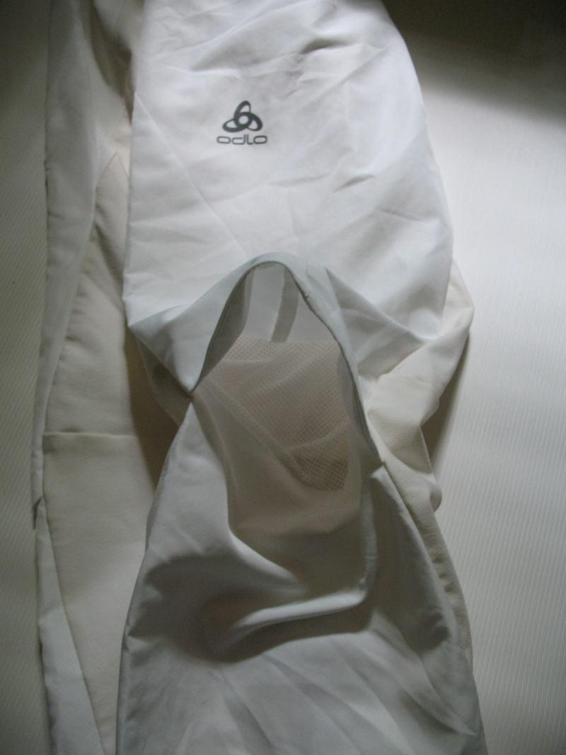 Штаны  ODLO VIPER lady  (размер XS/S) - 7