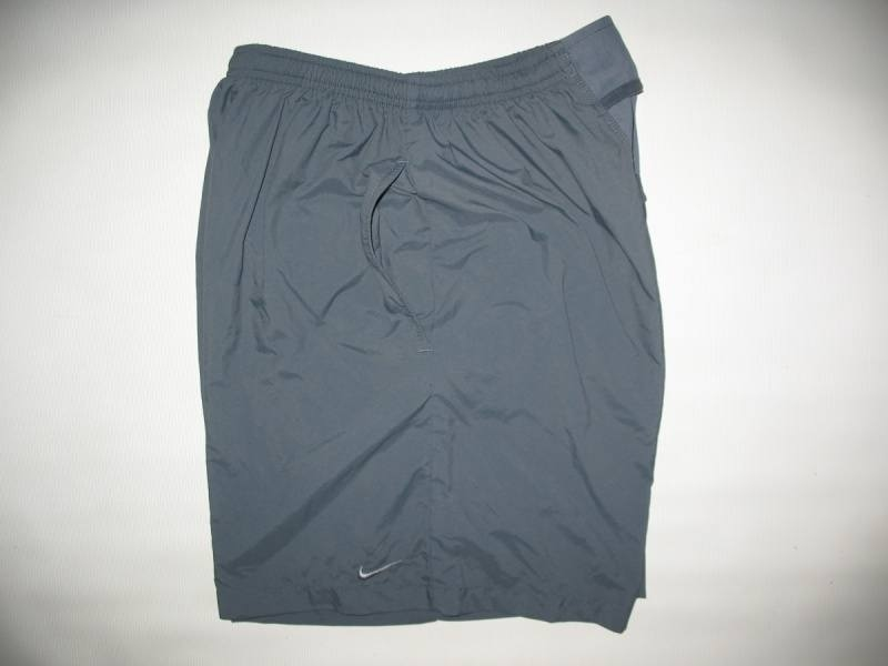 Шорты NIKE running shorts (размер M) - 2