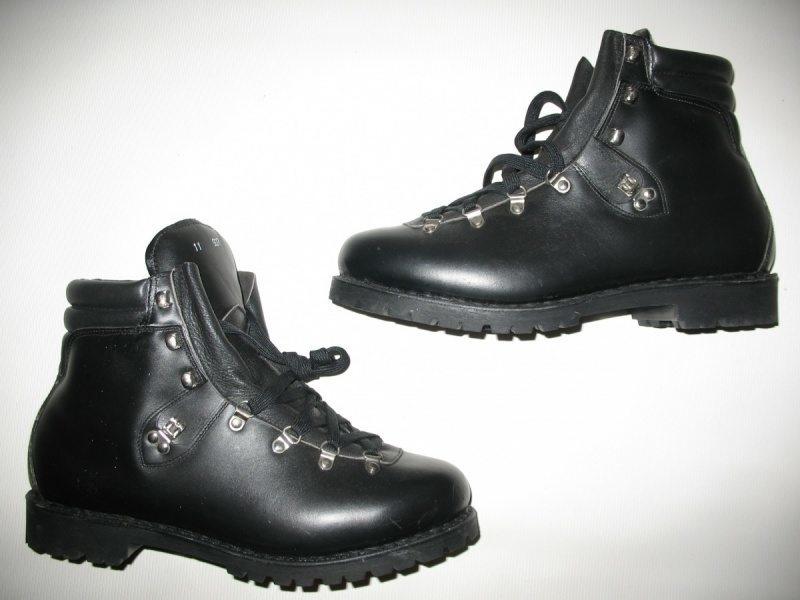 Ботинки NONAME   (размер UK11/EU45  (290-295mm)) - 4