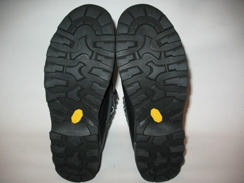 Ботинки LOWA  Tibet pro GTX lady  (размер US 7, 5/UK6/EU39, 5  (253mm)) - 8