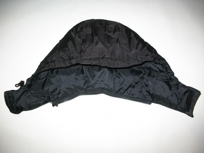 Куртка NIKE   (размер ML) - 5