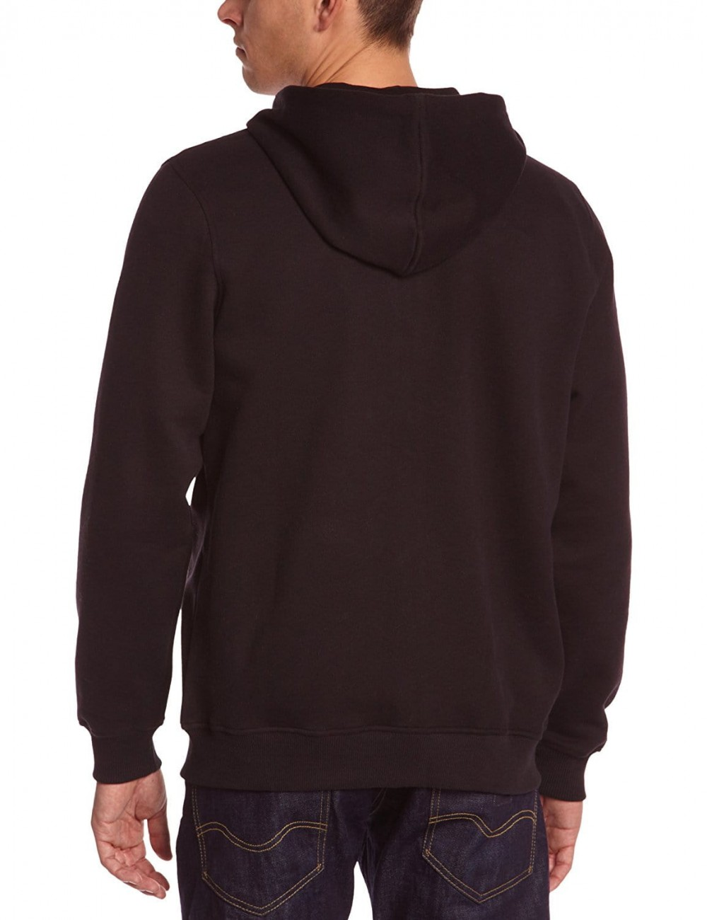 Кофта BILLABONG plasma hoodie (размер L) - 1