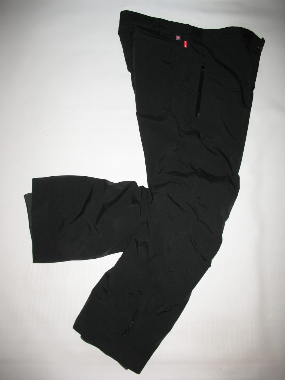 Штаны HELLY HANSEN Legendary Pant (размер L) - 7