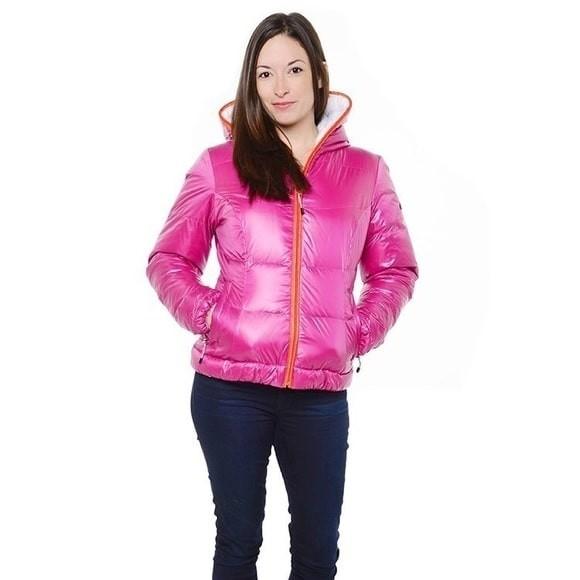 Куртка KJUS backflip down jacket lady (размер 38/M) - 1