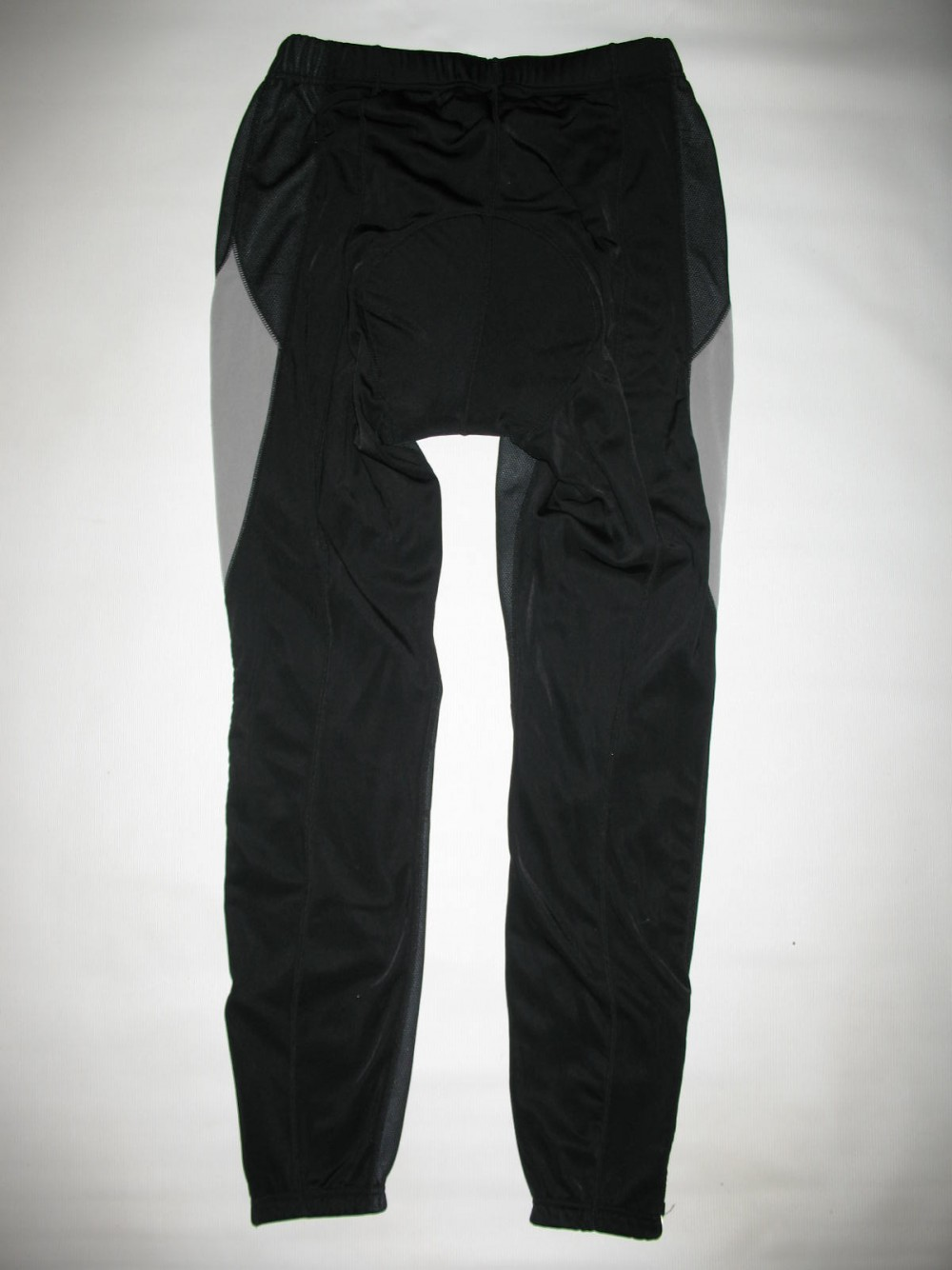 Велобрюки CRANE windstopper cycling pants unisex (размер L) - 2